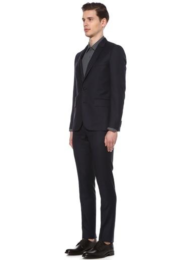 Takım Elbise-Paul Smith